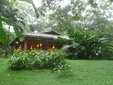 Housesitting assignment in Guanacaste, Costa Rica