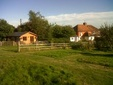 Housesitting assignment in Hellingly, East Sussex BN27, UK