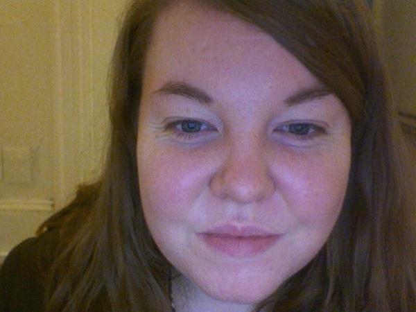 Megan from Philadelphia, PA, United States