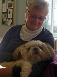 House & Pet Sitters from Leeds, West Yorkshire, UK