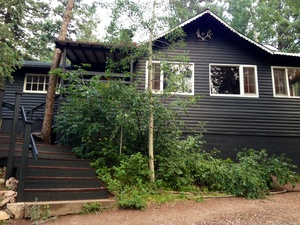 Housesitting assignment in Evergreen, CO 80439, USA