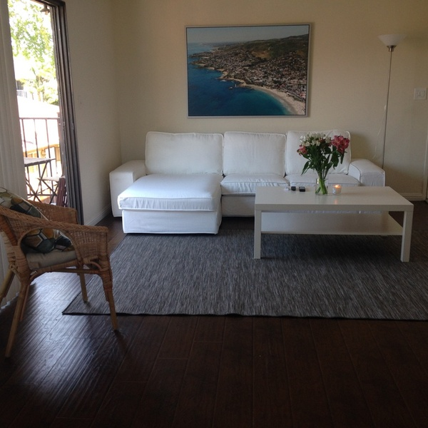 house sitting job santa monica ca usa image 1