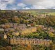 Housesitting assignment in Hebden Bridge, West Yorkshire, UK