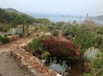 Housesitting assignment in Kalkan, Turkey