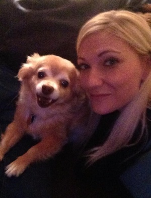 House & Pet Sitters from Santa Monica, CA, USA
