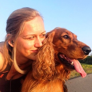 House & Pet Sitters from New York, NY, USA