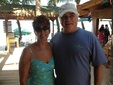 House & Pet Sitters from Playa del Carmen, Quintana Roo, Mexico