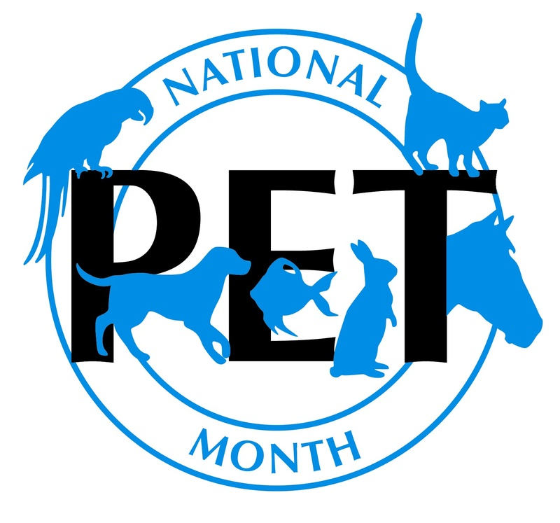 Trustedhousesitters.com supports National Pet Month UK ...