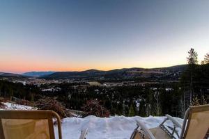 House sitting job - Breckenridge, CO 80424, USA - Image 3