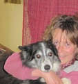 House & Pet Sitters from Taunton, Somerset, UK