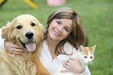 House & Pet Sitters from Amsterdam, The Netherlands