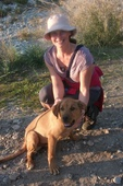 House & Pet Sitters from Nelson, 7010, New Zealand