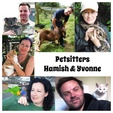 House & Pet Sitters from Twycross, Atherstone, Leicestershire CV9, UK