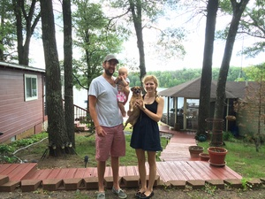 House & Pet Sitters from St Paul, MN, USA