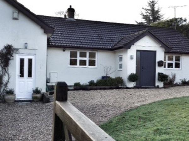 Housesitting assignment in Vigo, United Kingdom