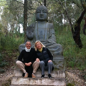 House & Pet Sitters from Portugal - Image 4