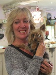 House & Pet Sitters from Eastbourne, East Sussex, UK