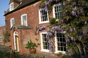 Housesitting assignment in East Bridgford, Nottingham, Nottinghamshire NG13, UK