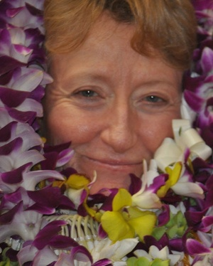 House & Pet Sitters from Princeville, HI, USA - Image 2