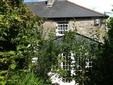 Housesitting assignment in St Cleer, Cornwall PL14, UK