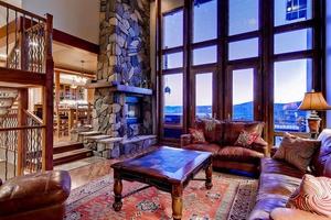 House sitting job - Breckenridge, CO 80424, USA - Image 2