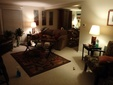 Housesitting assignment in Mansfield, OH, USA