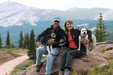House & Pet Sitters from New Orleans, LA, USA