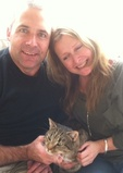 House & Pet Sitters from West Sussex, UK