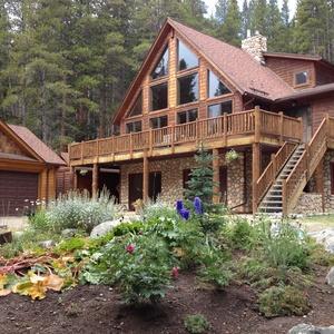 House sitting job - Breckenridge, Colorado, United States