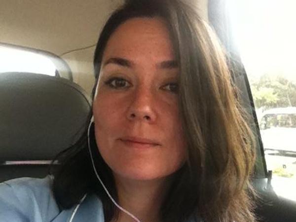 Sarah from Tulum, Mexico
