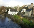 Housesitting assignment in Dunblane, Stirling FK15, UK