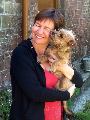 House & Pet Sitters from Exeter, Devon, UK