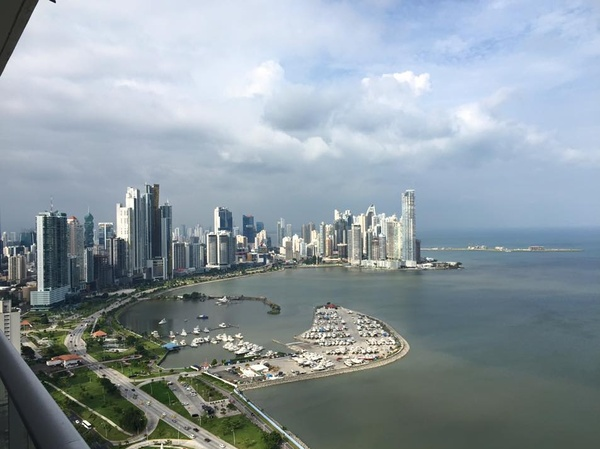Housesitting assignment in Panamá, Panama