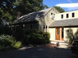 Housesitting assignment in Wrentham, MA, USA
