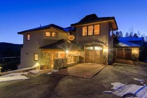House sitting job - Breckenridge, CO 80424, USA - Image 1