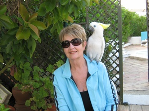 House & Pet Sitters from Ontario, Canada - Image 3