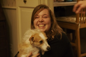 House & Pet Sitters from Philadelphia, PA, USA - Image 3