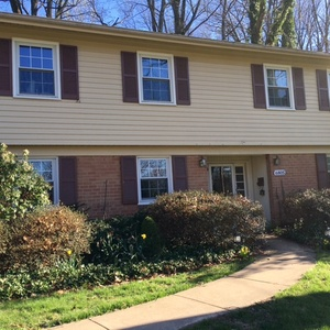 House sitting job - Annandale, Virginia, United States