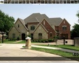 Housesitting assignment in Southlake, TX, USA