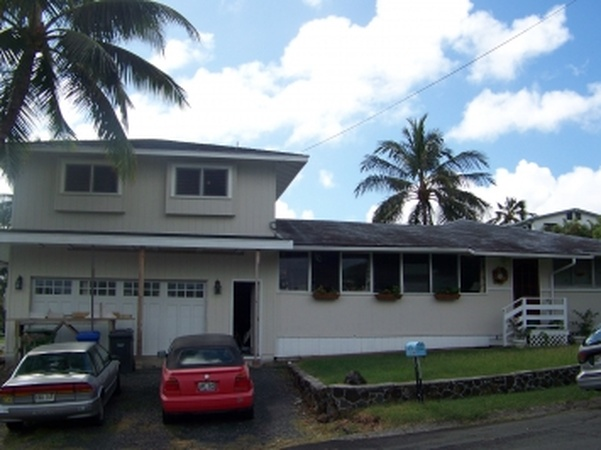 Housesitting assignment in Honolulu, HI, United States