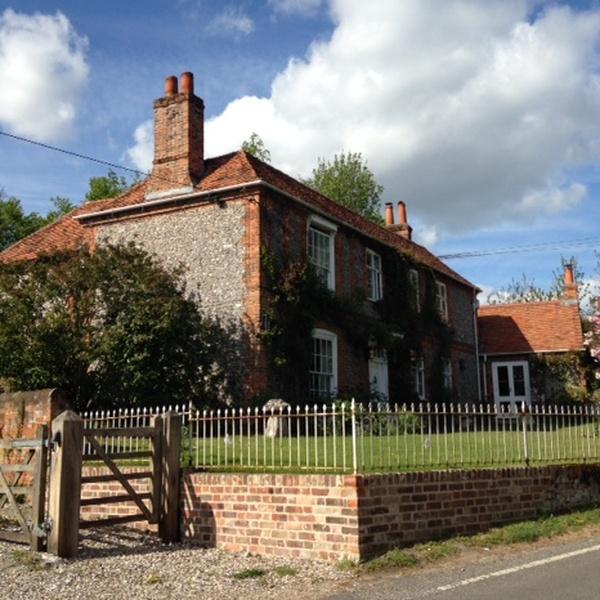 The Dog House Wallingford
