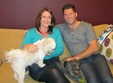 House & Pet Sitters from Auckland, New Zealand
