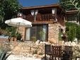 Housesitting assignment in Kalkan, Turkey