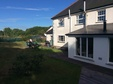Housesitting assignment in Cilgerran, Cardigan, Pembrokeshire SA43, UK