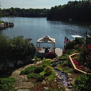 House sitting job - Reston, VA, United States