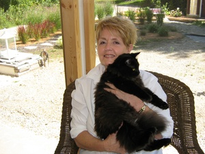 House & Pet Sitters from Ontario, Canada - Image 2