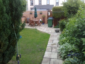 House sitting job - Glasgow, Glasgow City, UK - Image 2