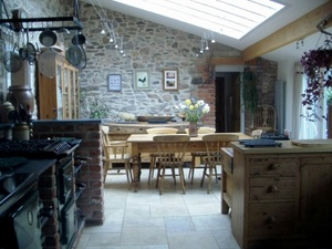 House sitting job - Kingsbridge, Devon, UK - Image 4