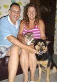 House & Pet Sitters from Launceston, Cornwall PL15, UK