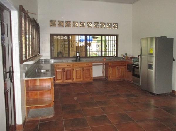 Housesitting assignment in Bugaba, Panama